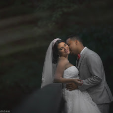Wedding photographer Vladislav Voschinin (vladfoto). Photo of 07.09.2017
