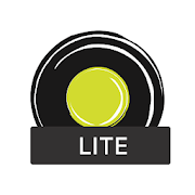 Ola Lite: Lighter Faster Ola App. Book Taxi & Cabs