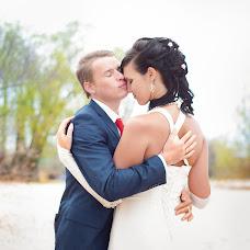 Wedding photographer Elena Markina (Marlen). Photo of 14.08.2013