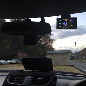 スイフト  ZC32Sのカスタム事例画像 kimagureさんの2019年12月15日17:09の投稿
