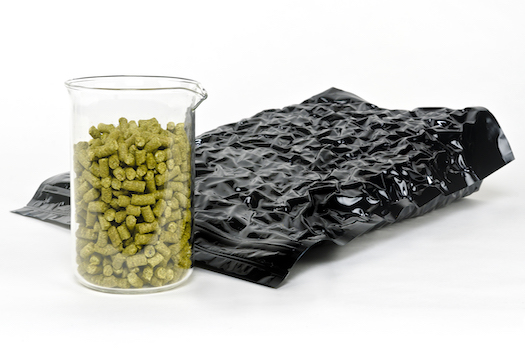 What to Know About Commercial Kitchen Equipment: Hops Pelletizer