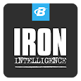 Iron Intelligence apk