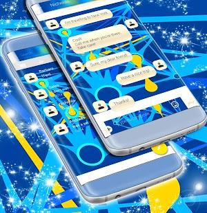 SMS 2018 Novinka - náhled