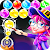 Witches Pop: Halloween Bubble Quest file APK Free for PC, smart TV Download