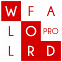 Word Fall - Pro icon