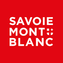 Cycling Savoie Mont Blanc icon