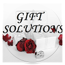 Gift Solutions APK