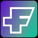 Fate Sheets icon