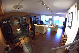 Photo: My new floor