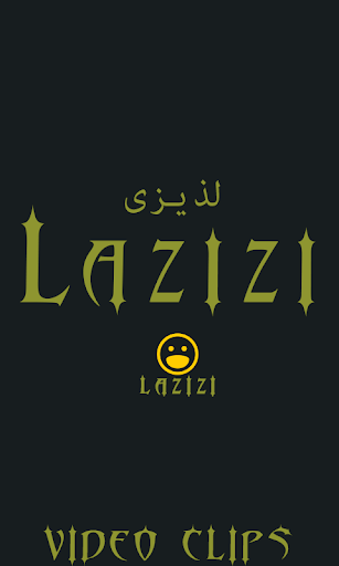 Lazizi Video Clips