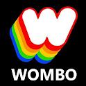 Wombo Lip Sync App Assist icon