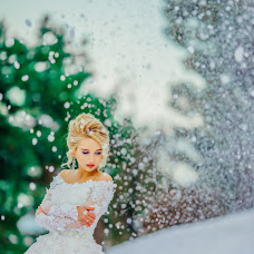 Wedding photographer Rakhman Abaskuliev (rahmanabaskuliev). Photo of 17.02.2017