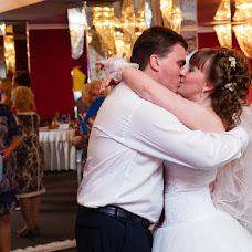 Wedding photographer Aleksandr Lipatov (Lipatov). Photo of 10.10.2015