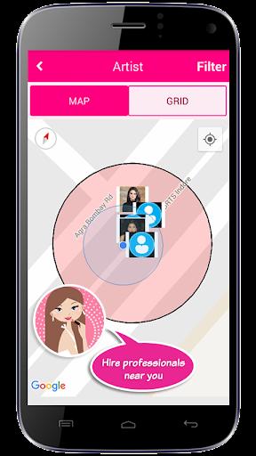玩免費遊戲APP|下載Glam-Book app不用錢|硬是要APP