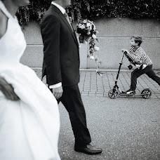 Wedding photographer Antonio Tita (antoniotita). Photo of 13.10.2016