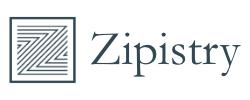zipistry-logo