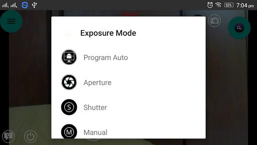 玩免費攝影APP|下載Smart Camera Remote Free app不用錢|硬是要APP