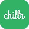 Chillr: UPI, Banking, Recharge & Bill Pay apk