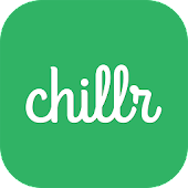 Chillr: UPI, Banking, Recharge & Bill Pay