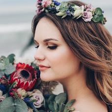 Wedding photographer Yuliya Lavrova (lavfoto). Photo of 07.11.2018