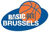 vs Basic-Fit Brussels