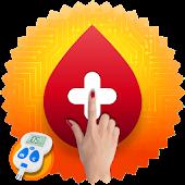 Best Blood Sugar Test Prank