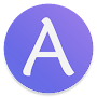 Fonts & Emoji for Samsung (AFonts) APK icon