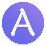 Fonts for Samsung (AFonts) 4.1