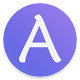 Fonts for Samsung & Huawei (AFonts) APK