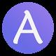 Fonts for Samsung (AFonts) apk