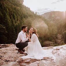 Wedding photographer Karla Najera (karlanajera). Photo of 18.09.2018