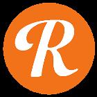Reverb.com - Buy & Sell Gear icon