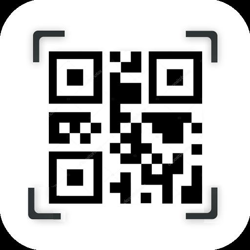QR Code Reader - Barcode Scanner Lite