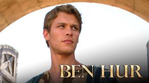 Ben Hur thumbnail
