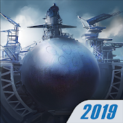 Download Game Game WORLD of SUBMARINES: Navy Shooter 3D War Game v2.0 MOD APK Mod Free