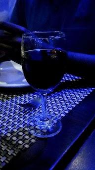Appetite - Resto Bar photo 16