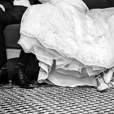 Wedding photographer Gintare Gaizauskaite (gg66). Photo of 06.10.2017