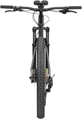 Salsa MY22 Rangefinder Deore 11 27.5+ Moutain Bike alternate image 1