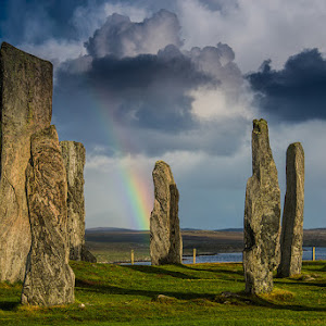 The rainbow and the stones.jpg