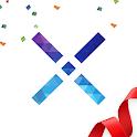 XWallet icon