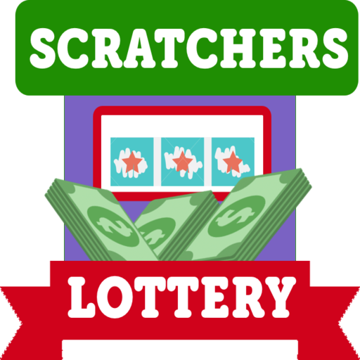 Lottery Scratch Offs & Lotto Scratcher Guide
