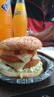 Kuber Fast Meals photo 1