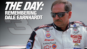 The Day: Remembering Dale Earnhardt thumbnail