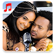 Amharic Music Video apk