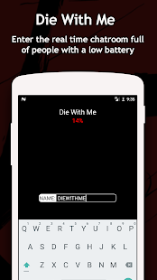 Download Die With Friends Free (Less 15%) For PC Windows and Mac apk screenshot 2