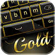 Elegant Gol.. file APK for Gaming PC/PS3/PS4 Smart TV