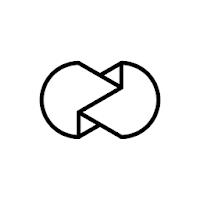 Unfold — Story Maker  Instagram Template Editor