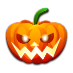 ?Halloween? Jokes and Emoji