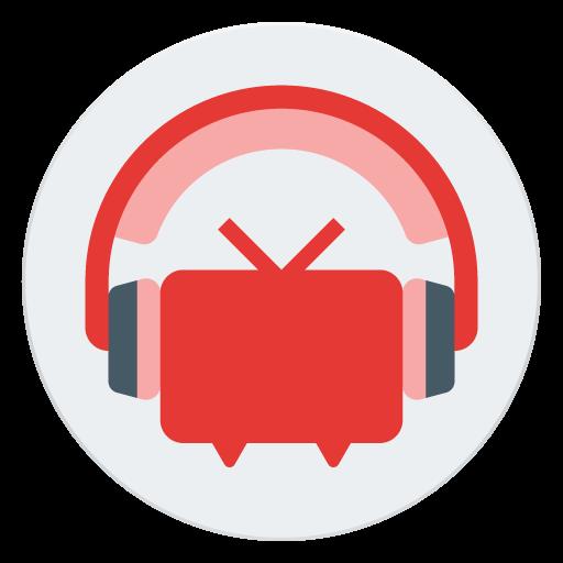 NicoBox(ニコボックス)音声特化ニコニコ動画プレイヤー LOGO-APP點子