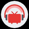 NicoBox -無料の音楽・音声特化ニコニコ動画プレイヤー